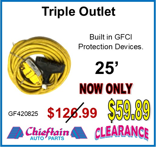 Triple Outlet Extension cord GF420825.jpg