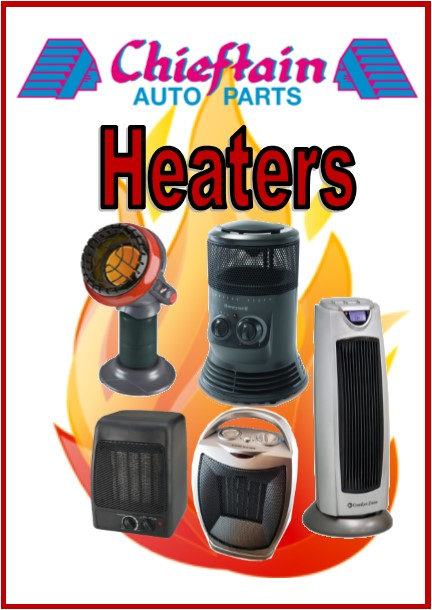 heaters web button.jpg