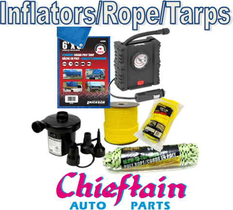 Inflators rope tarps web button.png