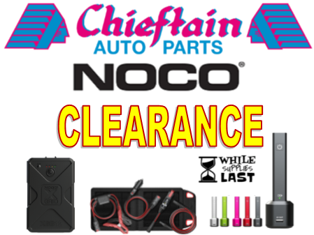 noco clearance web  button.png