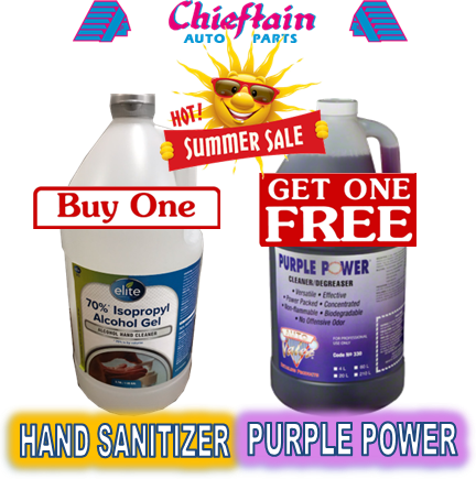 hand sanitizer purple power deal.png