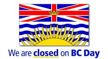 closed for BC Day.jpg