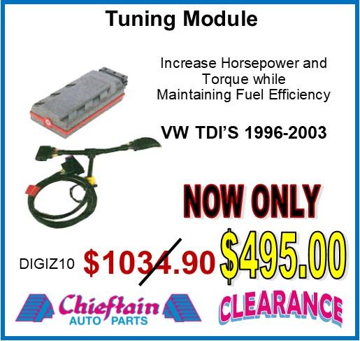 tuning module DIGIZ10.jpg