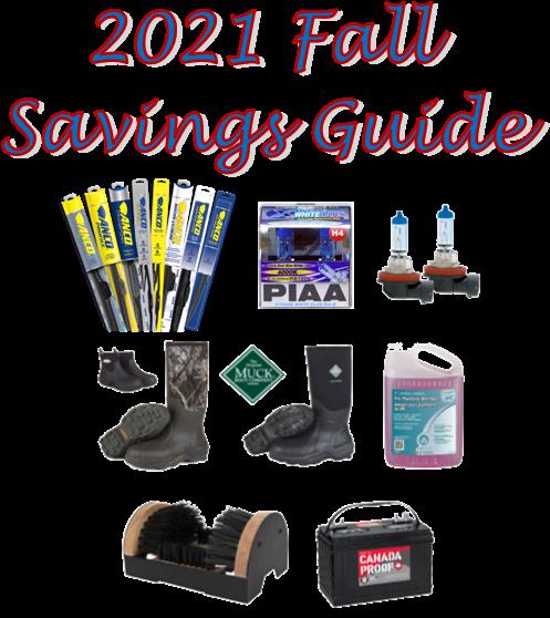 2021 fall savings web button.png