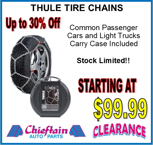 Thule Tire chains misc clearance counter.jpg