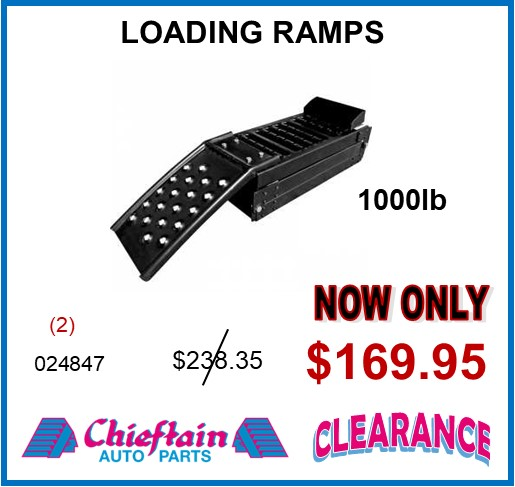 loading ramps 024847 clearance counter.jpg