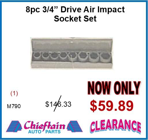 Allen air impact set M790.jpg