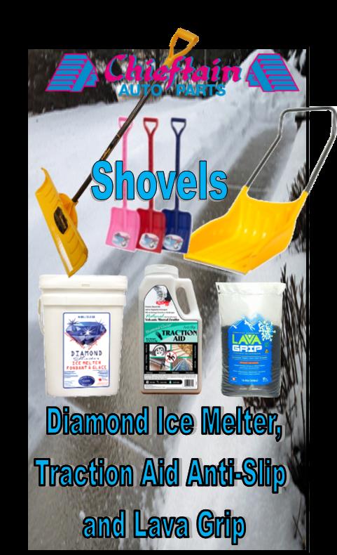 shovels and ice melt lava rock web button.png