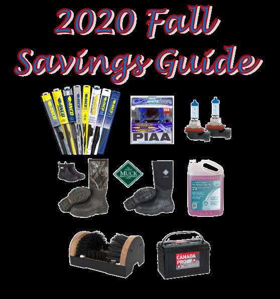 fall saving guide 2020 web button.png