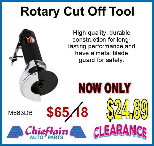 rotary cut off tool M563DB.jpg