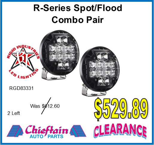 Rigid spotflood RGD83331 clearance counter.jpg