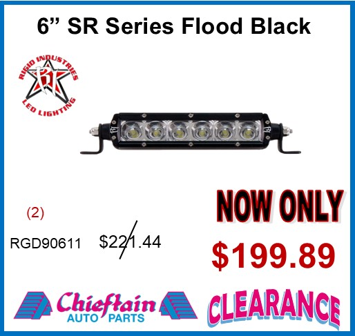 Rigid flood black RGD90611 clearance counter.jpg
