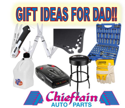 fathers day gift ideas.png
