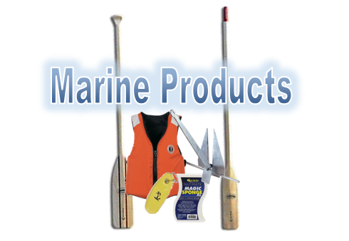 marine products web link button.png