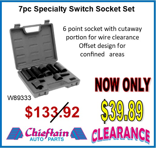 Socket set 7pc W89333.jpg