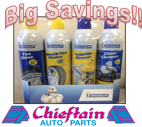 michelin combo pack web button.png