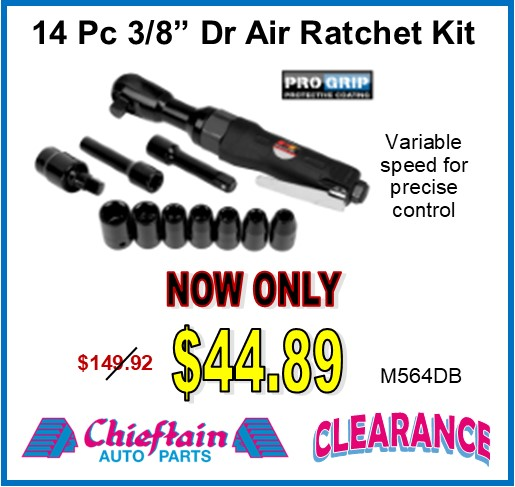Air ratchet kit M564DB.jpg