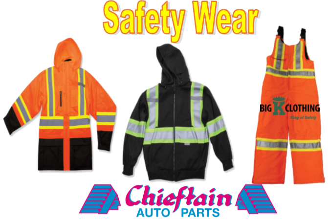 Big K safety wear button.png