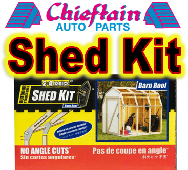 shed kit web button.png