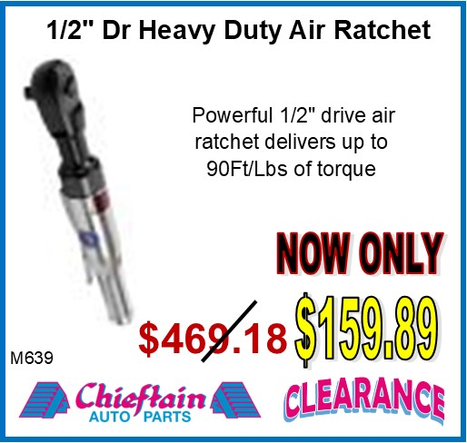 Heavy duty air ratchet M639.jpg