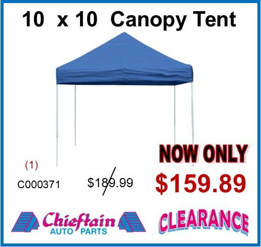 Canopy Tent C000371.jpg