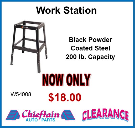 work station W54008 clearance.jpg