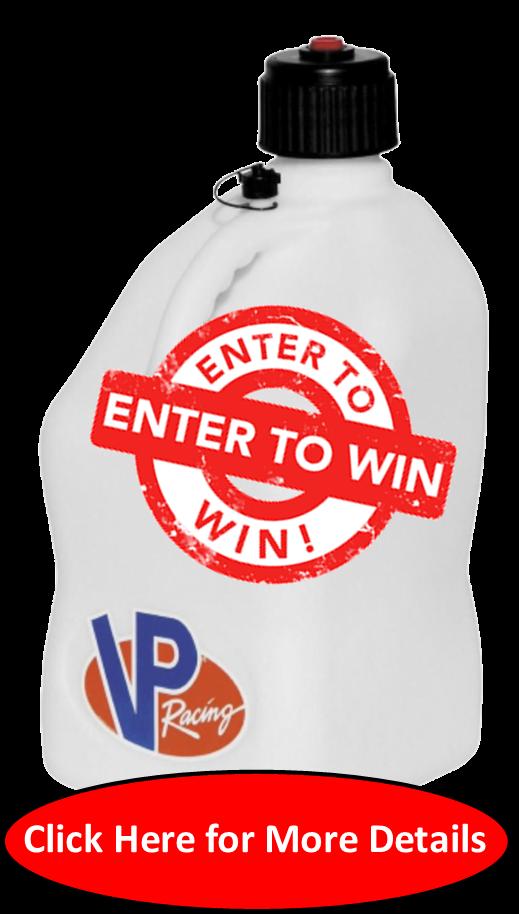 vp racing jug entry info.png