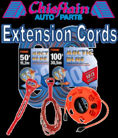 extension cords web button.png