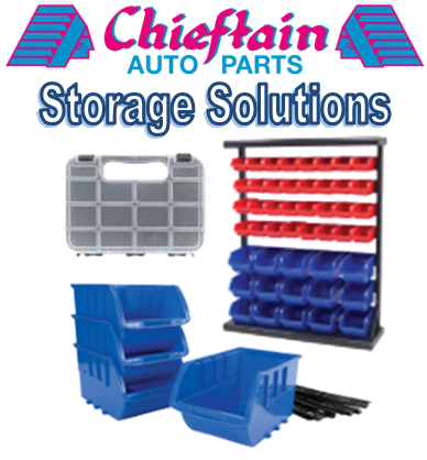 Storage Solutions.png