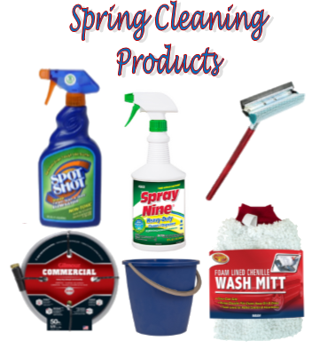 spring cleaning products web button.png