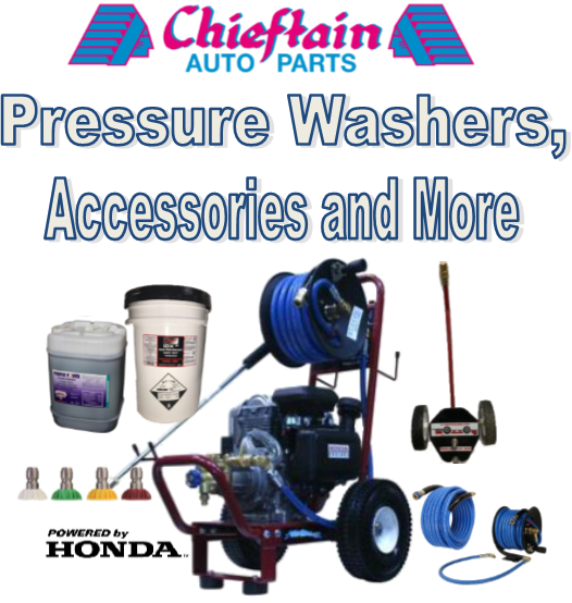 pressure washers and accessories web button.png