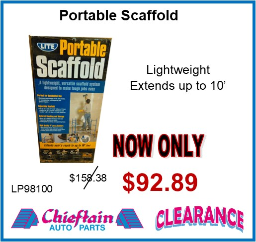 portable scaffold LP98100.jpg
