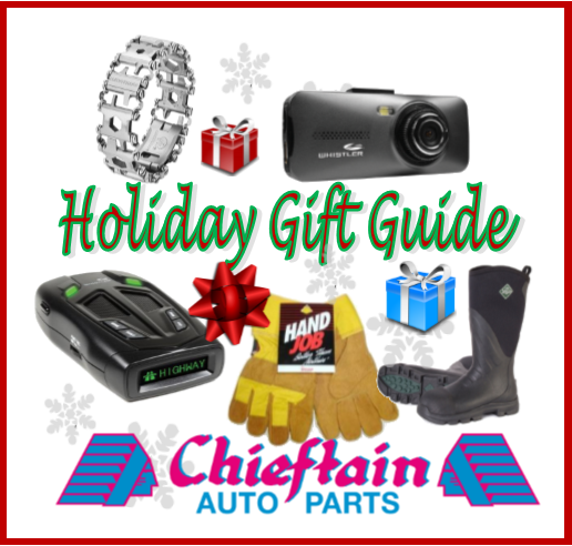 holiday gift guide web button.png