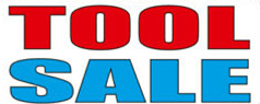 tool sale sign.png