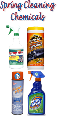 Spring cleaning chemicals button.png