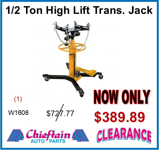 W1608 .5 ton trans jack clearance counter.jpg