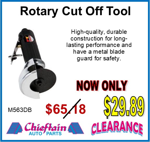 rotary cut off tool M563DB.jpg