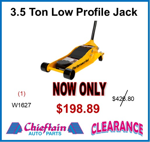 low profile jack W1627 clearance counter.jpg