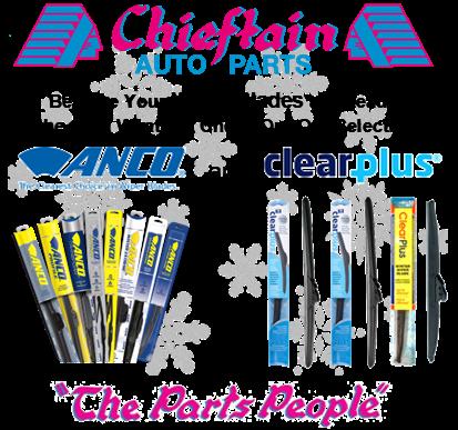 wiper blades anco clearplus.png