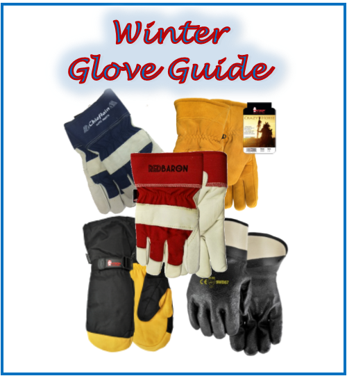 winter glove guide web button.png