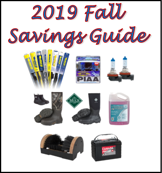 fall saving guide 2019 web button.png