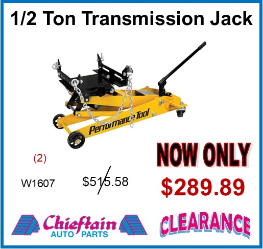 W1607 .5 ton trans high jack clearance counter.jpg
