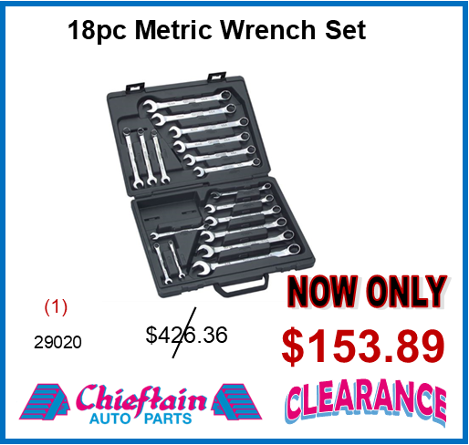 Allen 18pc wrench set 29020 clearance counter.png