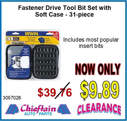 tool bit set 31pc 3057026.jpg