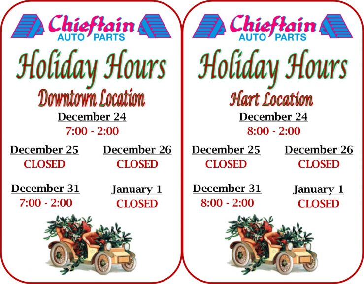 christmas hours sign both locations .jpg