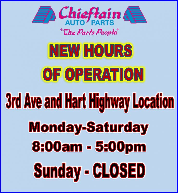 new hours of operation.jpg