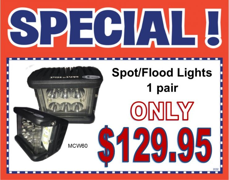 dusk to dawn flood lights special.jpg